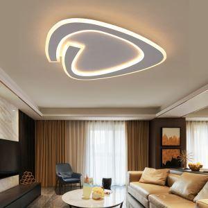 LEDシーリングライト 照明器具 リビング照明 寝室照明 子供屋照明 オシャレ 玉型 10畳/12畳 LED対応 FMS6115