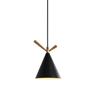 ペンダントライト 照明器具 リビング照明 ダイニング照明 店舗照明 ロフト工業風 北欧風 3色 1灯 QM85031