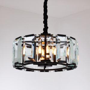 LEDペンダントライト 照明器具 リビング照明 ダイニング照明 店舗照明 天井照明 北欧風 クリスタル QMLT0034