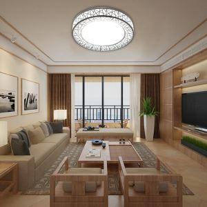 LEDシーリングライト リビング照明 取付簡単 ダイニング照明 寝室照明 照明器具 10段階調光 常夜灯 リモコン付 8畳 丸型 36W D40cm 鳥の巣柄