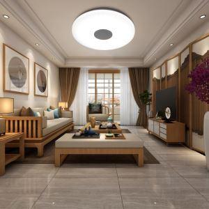 LEDシーリングライト リビング照明 取付簡単 ダイニング照明 寝室照明 照明器具 10段階調光 常夜灯 リモコン付 8畳 丸型 36W D40cm 超薄
