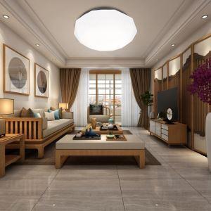 LEDシーリングライト リビング照明 取付簡単 ダイニング照明 寝室照明 照明器具 10段階調光 常夜灯 リモコン付 8畳 丸型 36W D40cm ダイヤ型