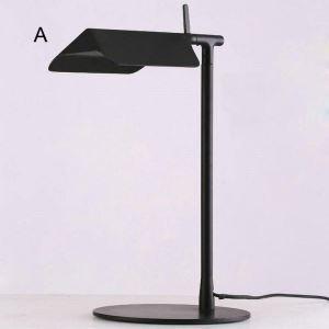 テーブルランプ スタンドライト 書斎照明 卓上照明 読書灯 オフィス 子供屋 北欧風 1灯 QM9023