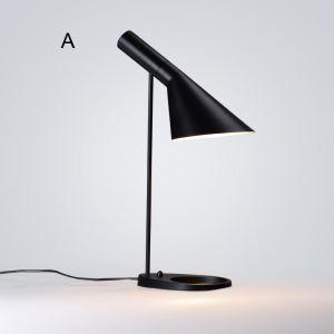 テーブルランプ スタンドライト 書斎照明 卓上照明 読書灯 子供屋 北欧風 1灯 QM8310