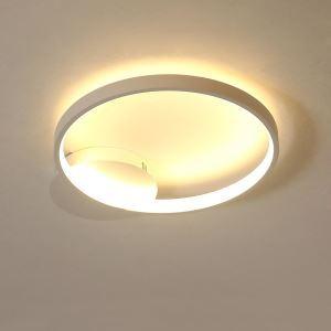 LEDシーリングライト 照明器具 リビング照明 天井照明 寝室照明 オシャレ 円形 LED対応 一環 MXD1431