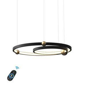 LEDペンダントライト 照明器具 リビング照明 ダイニング照明 店舗照明 オシャレ 幾何型 LED対応 MDD172