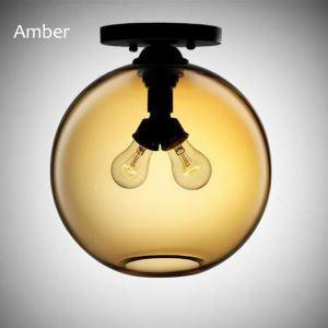 シーリングライト 照明器具 天井照明 玄関 店舗 ガラス製 北欧風 オシャレ 球型 2灯