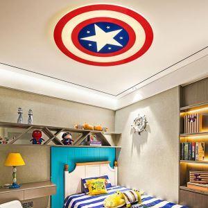 LEDシーリングライト 照明器具 子供屋照明 寝室 リビング 居間 オシャレ LED対応