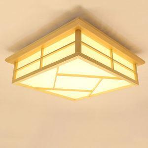 LEDシーリングライト リビング照明 照明器具 天井照明 ダイニング 寝室 和室和風 木目調 12畳 方形 LED対応 調光調色可能 JPL1002