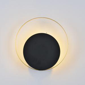 壁掛け照明 ウォールランプ ブラケット 間接照明 玄関照明 照明器具 QM1813