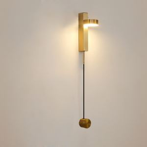 LED壁掛け照明 ウォールランプ ブラケット 間接照明 玄関照明 照明器具 LED対応 QM1815