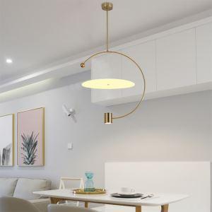 LEDペンダントライト シャンデリア 照明器具 リビング ダイニング 寝室 LED対応 北欧風 6/8/10/12灯 QM1828