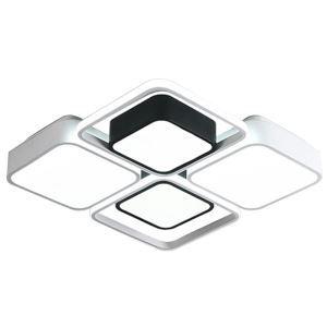 LEDシーリングライト 照明器具 天井照明 リビング照明 ダイニング 寝室 書斎 店舗 幾何型 オシャレ LED対応 CL8176