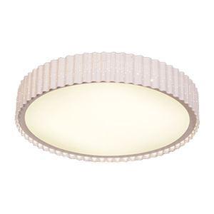 LEDシーリングライト 照明器具 天井照明 リビング照明 ダイニング 寝室 書斎 店舗 波枠 オシャレ LED対応 CL8193