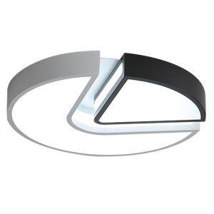 LEDシーリングライト 照明器具 天井照明 リビング照明 ダイニング 寝室 書斎 店舗 円形 オシャレ LED対応 CL8135