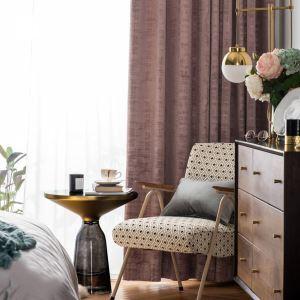 遮光カーテン オーダーカーテン 無地 厚地 高遮光 断熱 寝室 リビング 豪華 北欧風 1級遮光カーテン(1枚)
