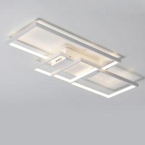 LEDシーリングライト リビング照明 ダイニング照明 寝室照明 照明器具 オシャレ LED対応 90cm CI105