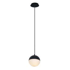 ペンダントライト 照明器具 リビング照明 吹き抜け照明 店舗照明 北欧風 半球型 3灯 MDD1751