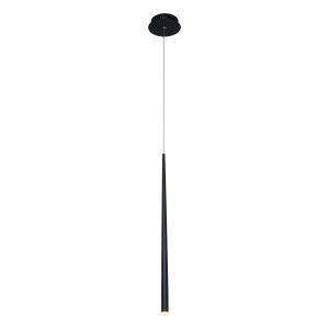 LEDペンダントライト 照明器具 ダイニング照明 天井照明 オシャレ 北欧風 1灯 黒色/白色 LED対応 MDD122