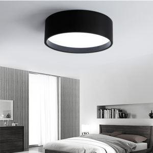 LEDシーリングライト 照明器具 天井照明 リビング照明 ダイニング 寝室 書斎 店舗 円形 オシャレ LED対応 CL709