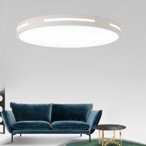 LEDシーリングライト 照明器具 天井照明 リビング照明 ダイニング 寝室 書斎 店舗 D23cm/30cm オシャレ LED対応 CL8063A
