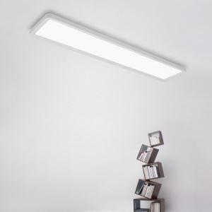 LEDシーリングライト リビング照明 ダイニング照明 店舗照明 オフィス オシャレ 超薄 LED対応 長方形