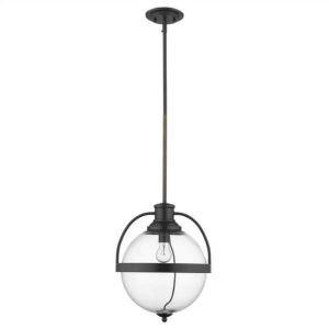 ペンダントライト リダイニング照明 リビング照明 玄関照明 店舗 寝室 ガラス 提灯型 北欧風 1灯 QM99381
