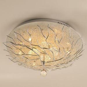 シーリングライト 天井照明 照明器具 子供屋照明 ツリー型 10灯