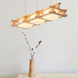ペンダントライト 天井照明 リビング照明 ダイニング照明 和風 3灯