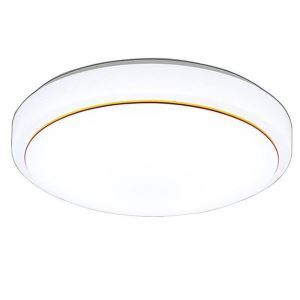 LEDシーリングライト リビング照明 寝室照明 ダイニング照明 丸型 LED対応