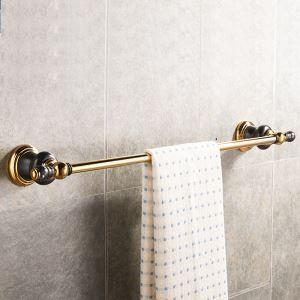 浴室タオルバー タオル掛け 壁掛けハンガー タオル収納 2色
