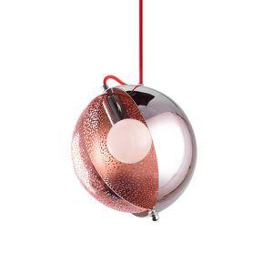 ペンダントライト ダイニング照明 リビング照明 玄関照明 天井照明 オシャレ 1灯