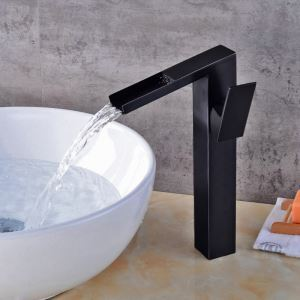 洗面蛇口 バス水栓 冷熱混合栓 手洗器蛇口 立水栓 水道蛇口 水栓金具 HAY