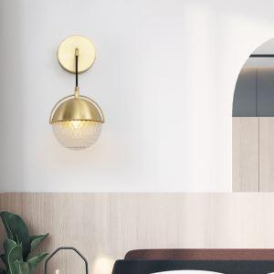 LED壁掛け照明 ブラケット ウォールランプ 玄関照明 間接照明 LED対応 B2215