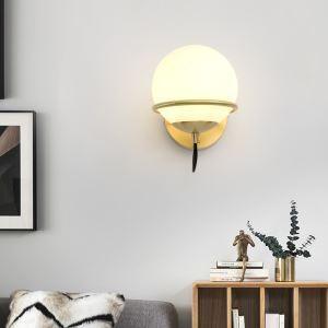 LED壁掛け照明 ブラケット ウォールランプ 間接照明 玄関照明 LED対応 B5501