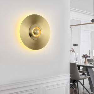 LED壁掛け照明 ブラケット ウォールランプ 間接照明 玄関照明 UFO型 LED対応 B5502