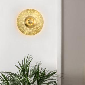 LED壁掛け照明 ブラケット ウォールランプ 玄関照明 間接照明 透かし彫り LED対応 B5509