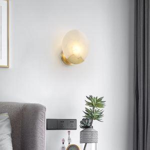 壁掛け照明 ブラケット ウォールランプ 玄関照明 間接照明 1灯 B5517