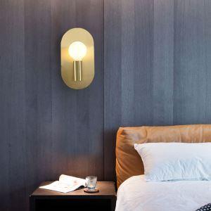壁掛け照明 ブラケット ウォールランプ 玄関照明 間接照明 1灯 B5518