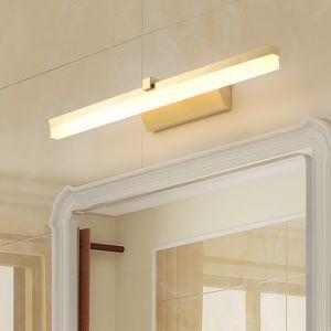 LEDミラーライト 壁掛け照明 ブラケット ウォールランプ 北欧風 JO3302