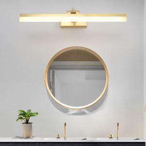 LEDミラーライト 壁掛け照明 ブラケット ウォールランプ 北欧風 JO3303