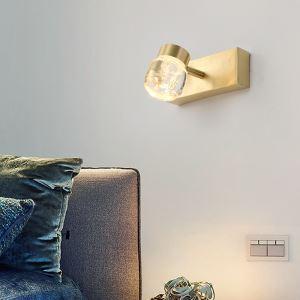 LED壁掛け照明 ブラケット ウォールランプ 玄関照明 LED対応 JO3309