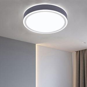 LEDシーリングライト 照明器具 天井照明 リビング照明 ダイニング 寝室 書斎 店舗 幾何型 オシャレ LED対応 CL8156