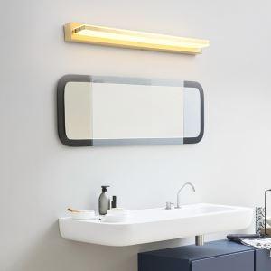 LEDミラーライト 壁掛け照明 ブラケット ウォールランプ 北欧風 JO3308