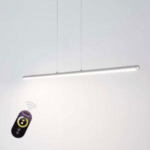 LEDペンダントライト リビング照明 ダイニング照明 寝室照明 店舗 北欧風 棒型 LED対応 MDD186