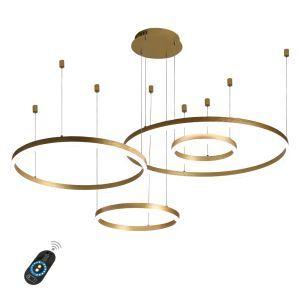 LEDペンダントライト リビング照明 店舗照明 ホテル オフィス 北欧風 創意 LED対応 MDD182