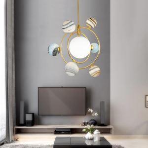 LEDペンダントライト 照明器具 リビング照明 ダイニング照明 店舗照明 天井照明 北欧風 LED対応 MDD171
