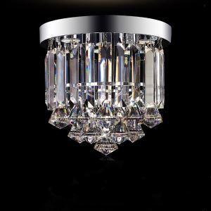 LEDシーリングライト 照明器具 玄関照明 天井照明 インテリア LED対応 3灯