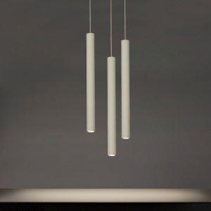 LEDペンダントライト 照明器具 リビング照明 ダイニング照明 天井照明 北欧風 LED対応 幾何円筒