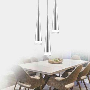 LEDペンダントライト 照明器具 天井照明 食卓照明 リビング照明 LED対応 3灯